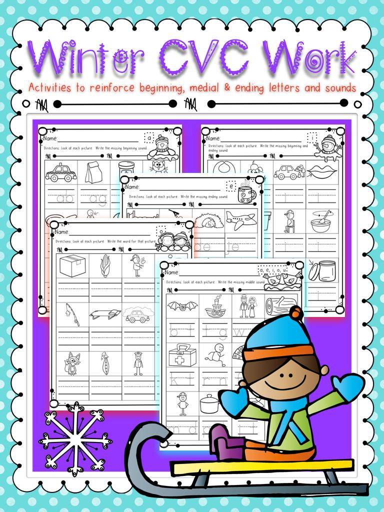 Winter CVC Work.001.jpeg