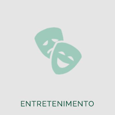 Segmentos-03.png
