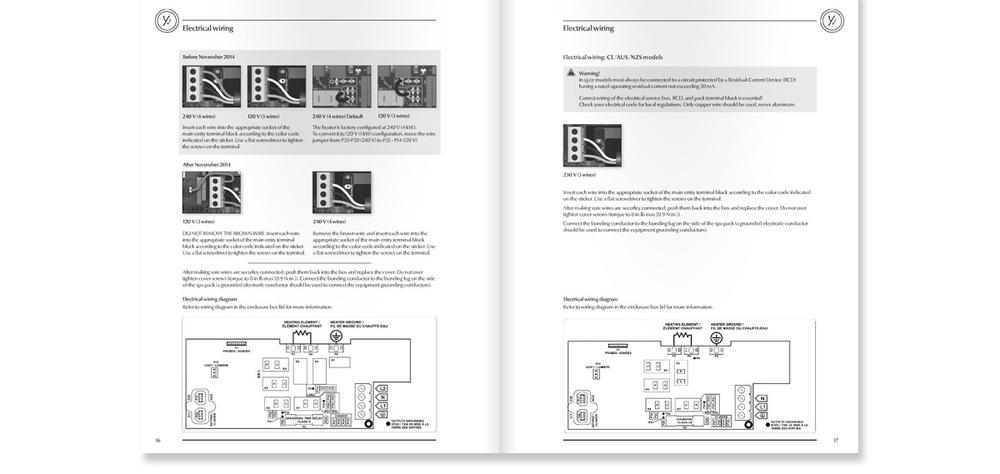 Web_TechBook_Wiring_Yj.jpg