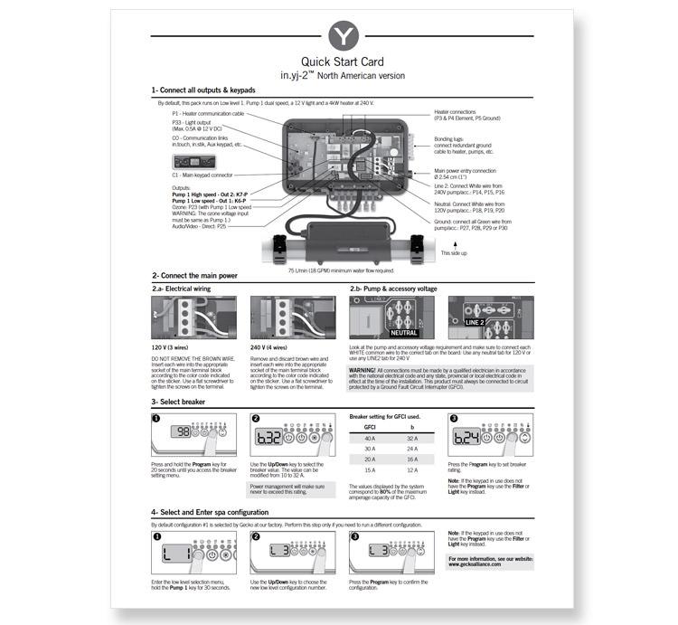 in.yj-2 version nord-américaine  Cliquez pour lire à l'écran   in.yj-2-ce version européenne  Cliquez pour lire à l'écran