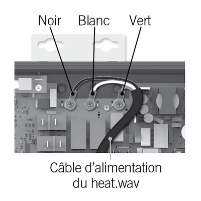 yj-V3_connect1_fr.jpg
