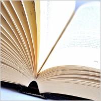 book_textbook_202155.jpg