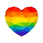 33304568-heart-in-rainbow-colors.jpg