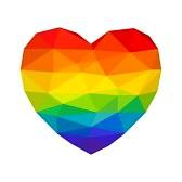 33304568-heart-in-rainbow-colors.jpg