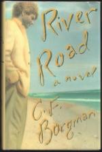 River Road 2.jpg