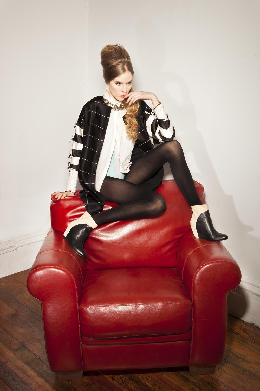 Ariana-Bohling_AW2013-Campaign_Rita.jpg