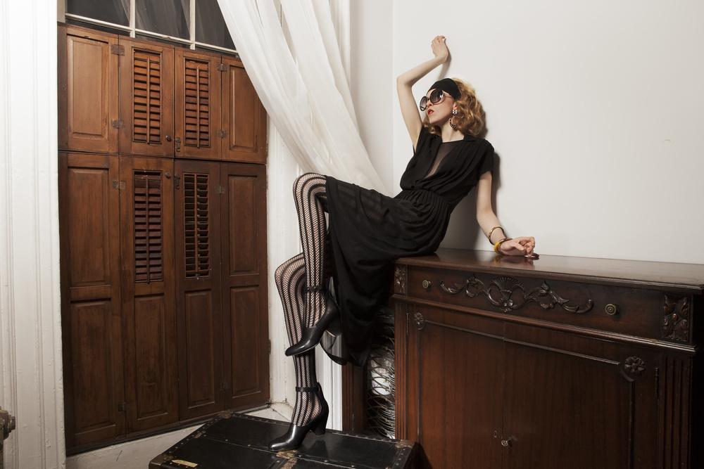 Ariana-Bohling_AW2013-Campaign_Jane.jpg