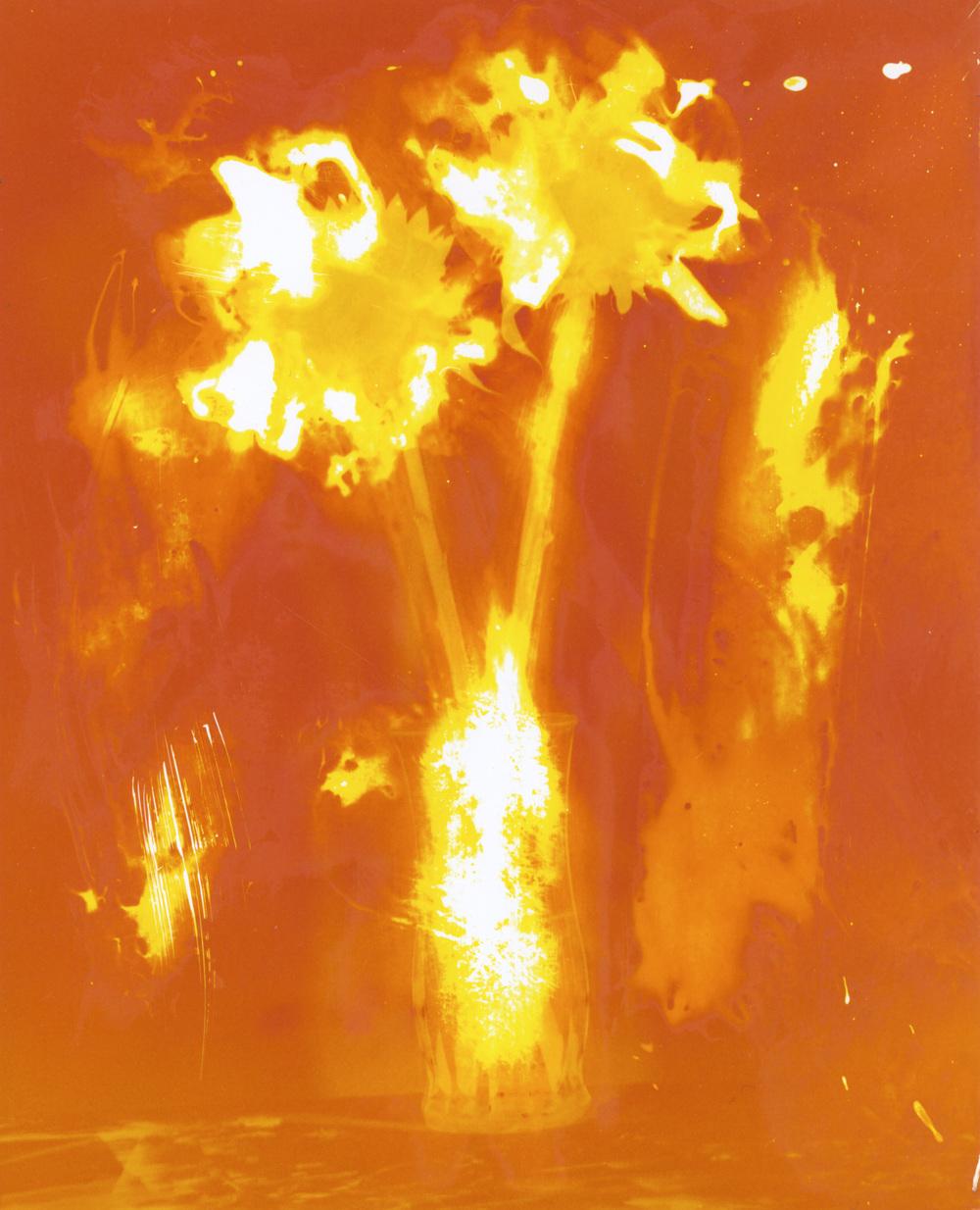 sprayprintscanScan-150115-0036.jpg