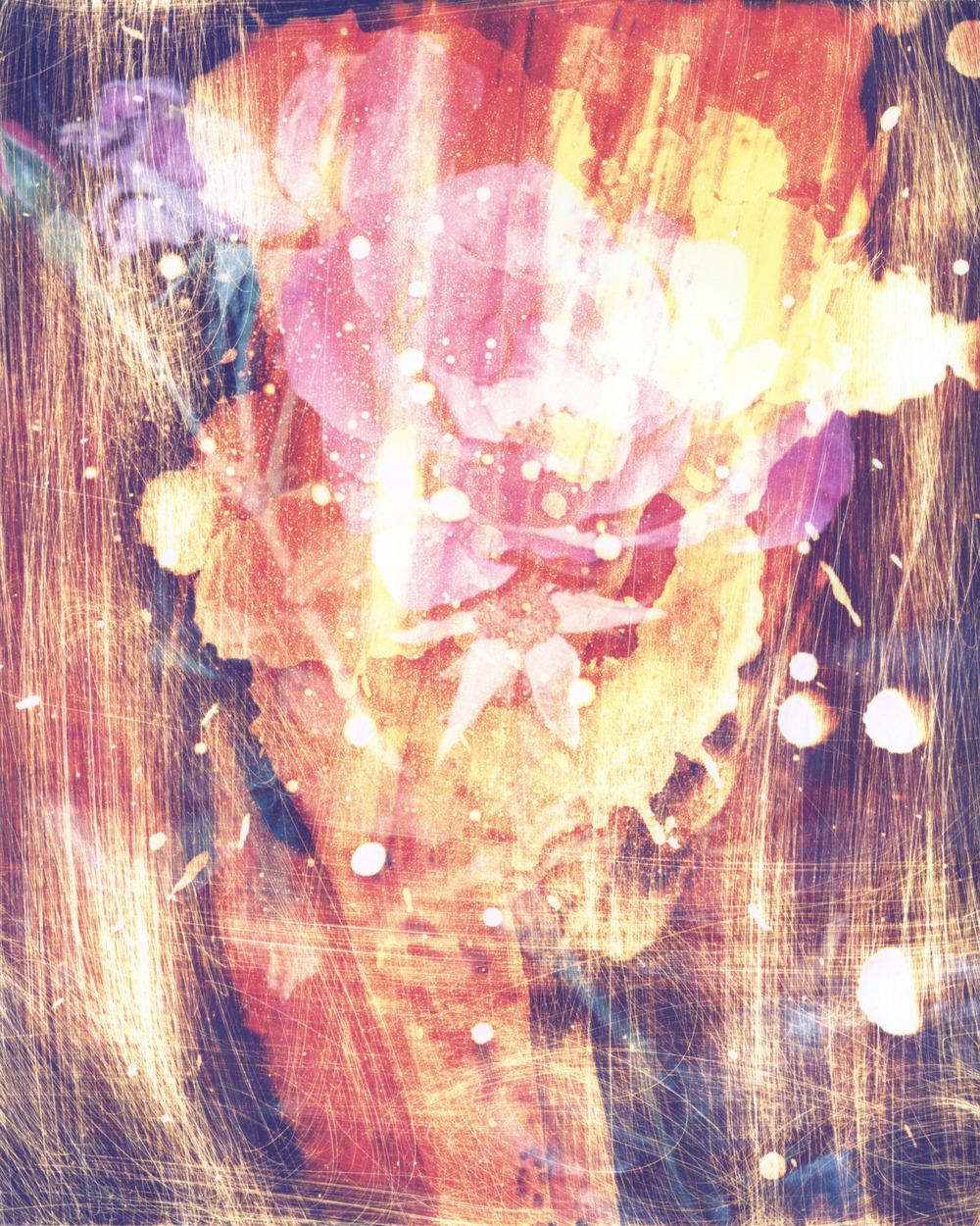 sprayprintscanScan-150115-0025.jpg