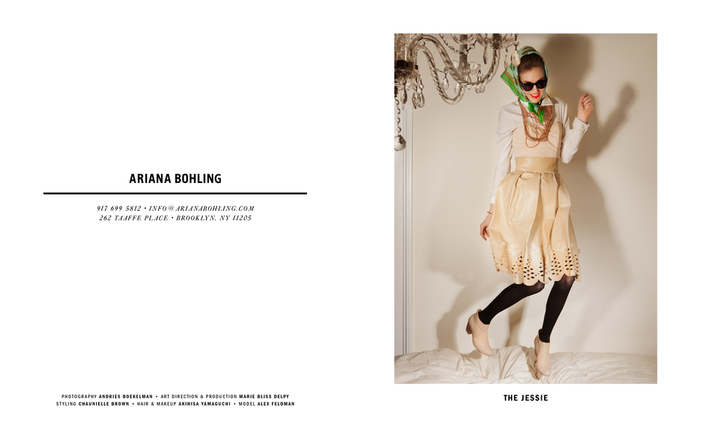 ArianaBohling_AW13_loobook_HIRES_2.jpg
