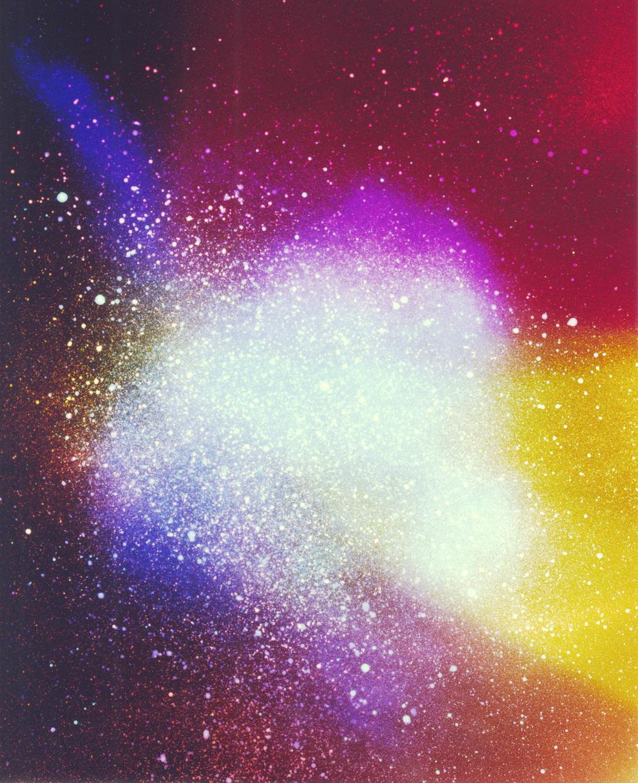 sprayprintscanScan-150115-0006.jpg