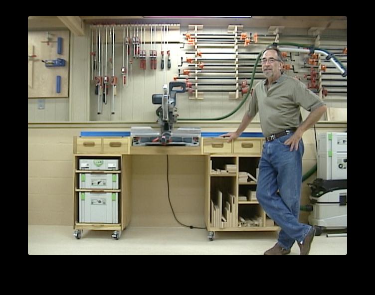 Down To Earth Woodworkingdown To Earth Woodworkingmiter