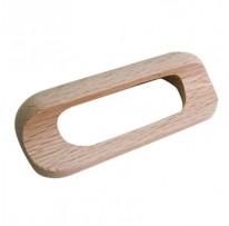 oak pull.jpg