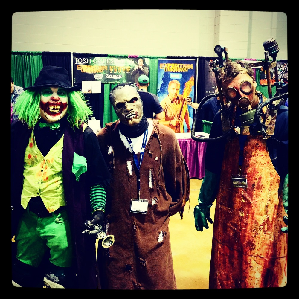 scarefest15cosplay