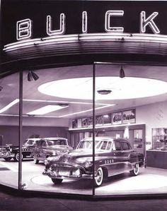 buickshowroom