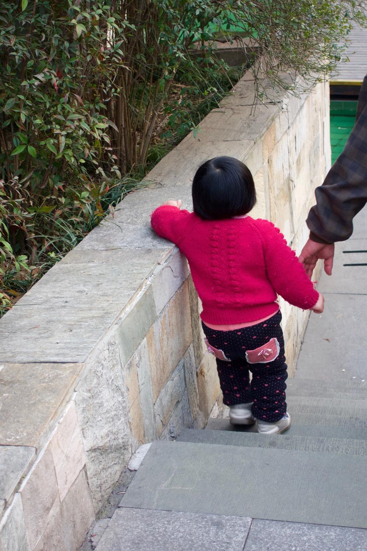 chinahandholding