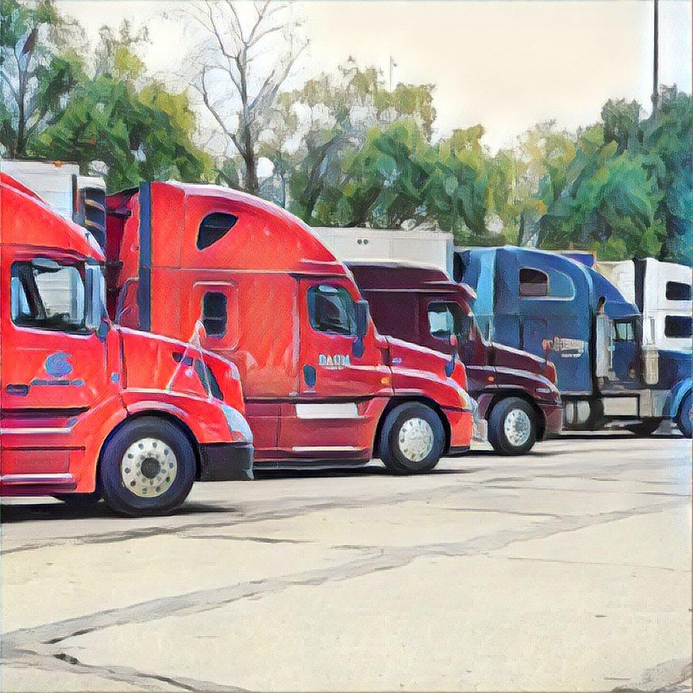 truckstoptrucks