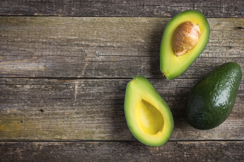 In Appreciation Of Avocados | By Victoria Price