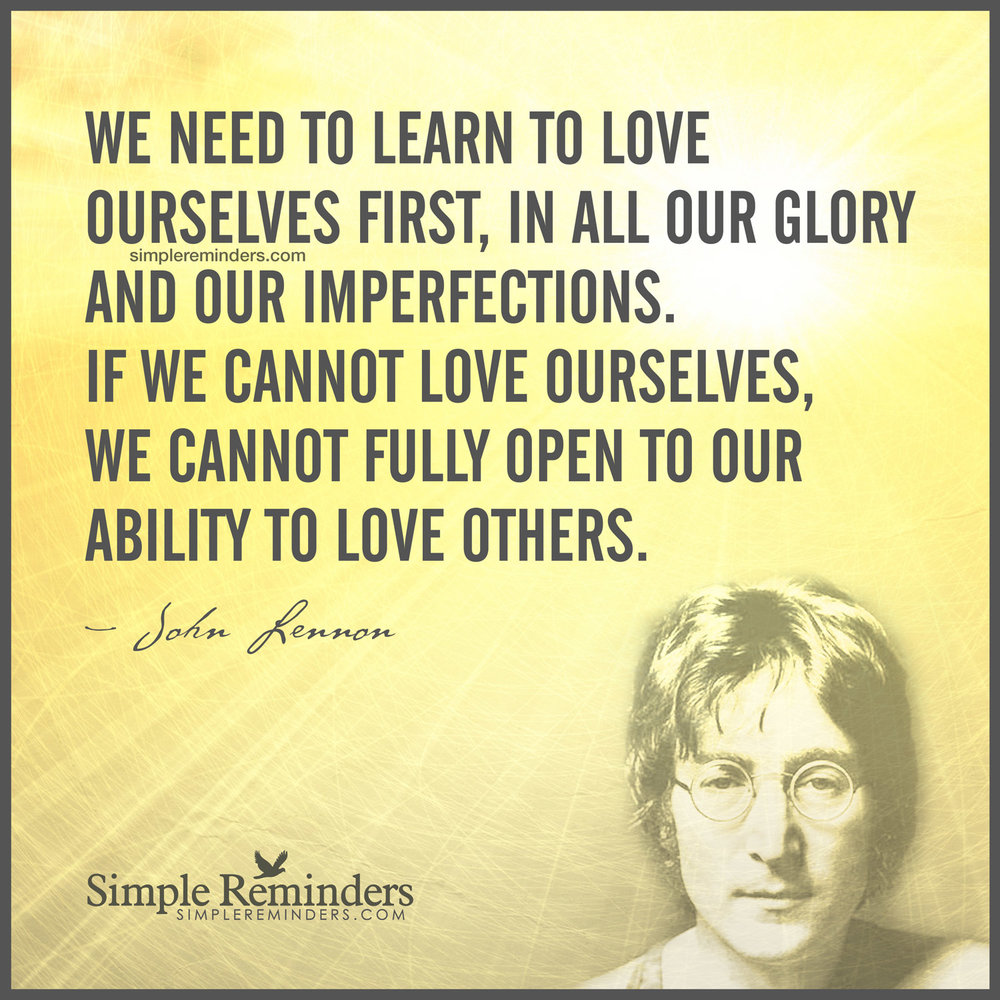 john-lennon-learn-love-yourself-first-glory-imperfections-7y2z.jpg