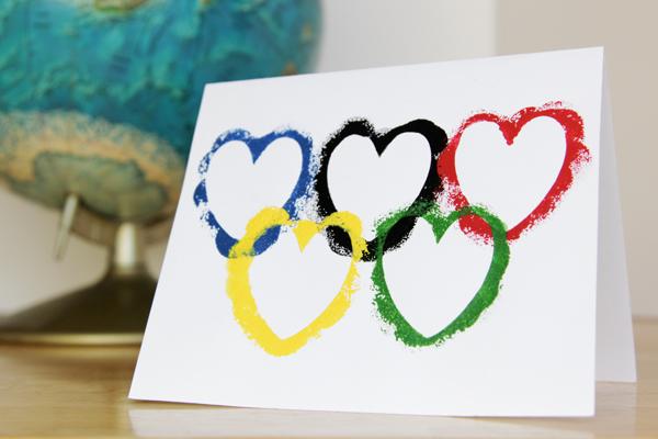 olympicsvalentine15.jpg