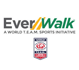 TO FIND OUT MORE ABOUT EVERWALK, PLEASE CLICK THIS LOGO!