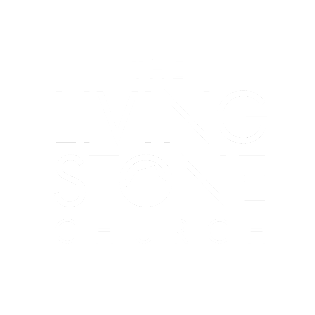 The Living Stone Church