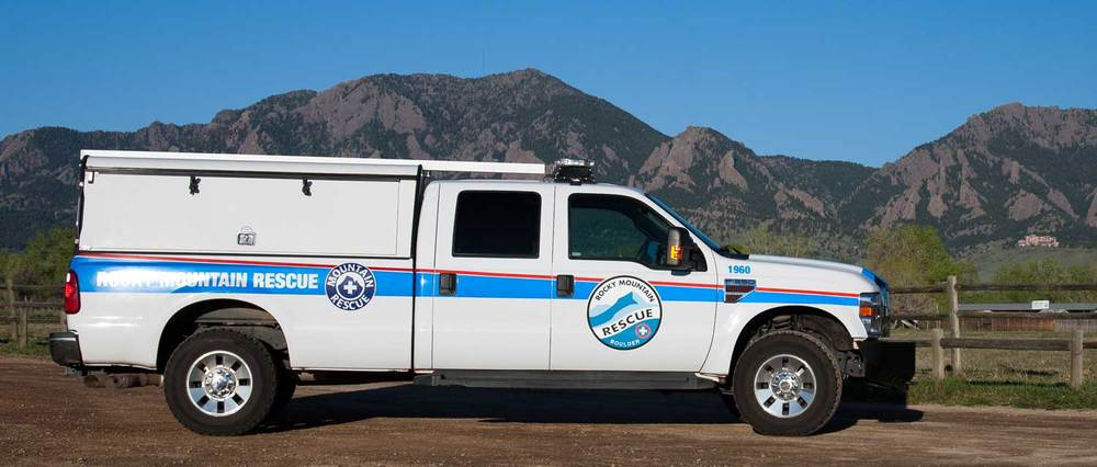 RMRG-Mountain-Rescue-Vehicle-Boulder