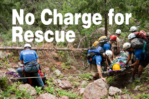No_Charge_for_Rescue_Rocky-Mountain-Rescue-Group