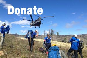 RMRG-Donate.jpg