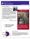 2008 Annual Report | 200PB PDF