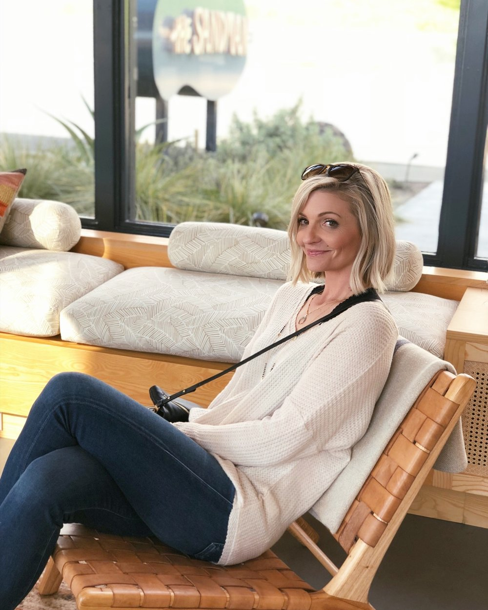 Kara Garavatti Styled with Life About Me.JPG