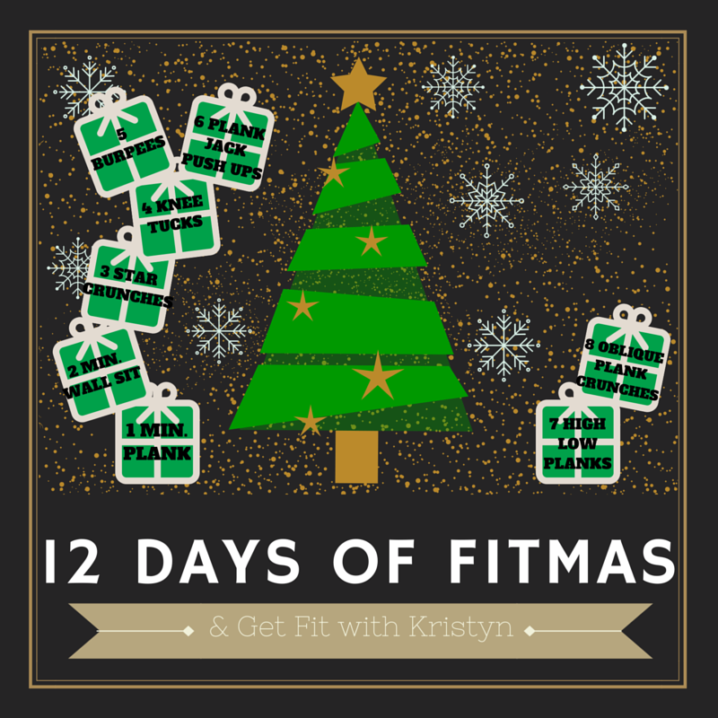 12 days of Fitmas Day 7.png