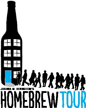 HomeBrewTour_logo.png