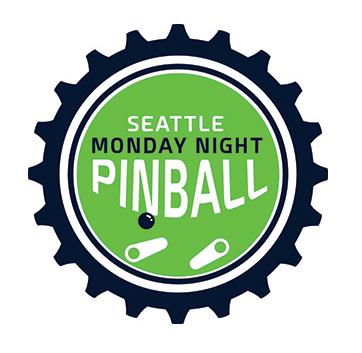 SeattleMondayNightPinball_LOGO.png