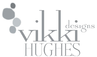 vikkihughes_02.png