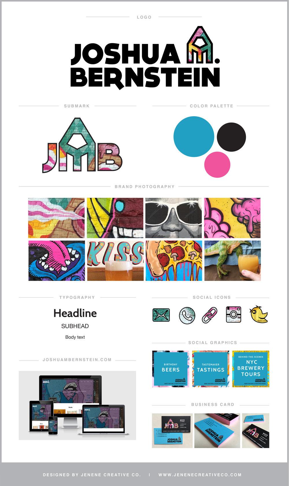 JoshuaMBernstein-Brand Board.jpg