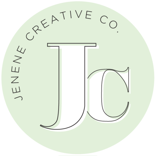 JeneneCreativeCo-SUBMARK-GRN.png