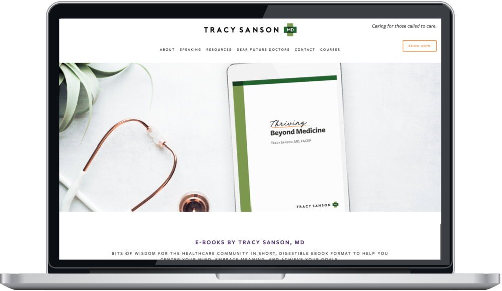 TracySansonMD-ebook.png