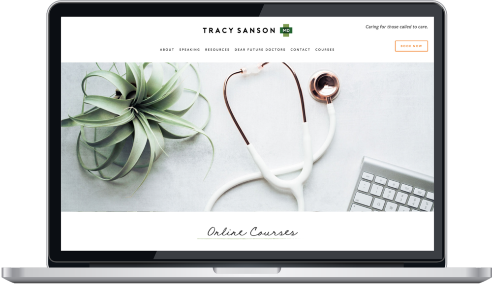 TracySansonMD-onlinecourses.png