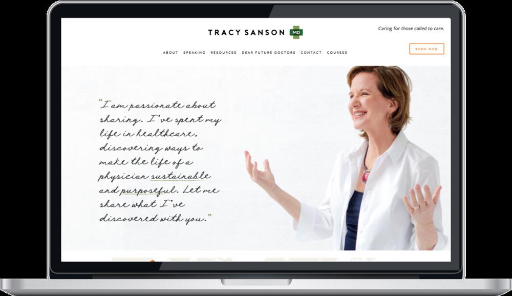 TracySansonMD-speaking.png