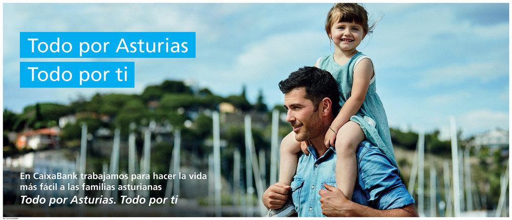 AER_Plan-Asturias-GENERICO-Esp_02.jpg