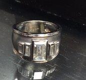 five-stone-ring.jpg