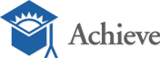 Achieve-Achieve.png