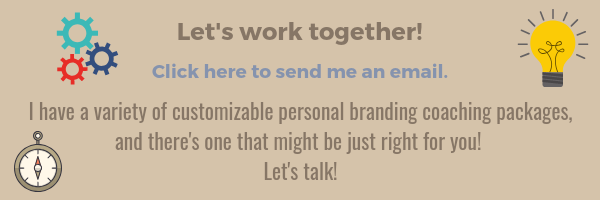 Let's work together! (1).png