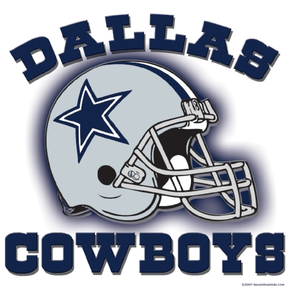 Dallas Cowboys NYC