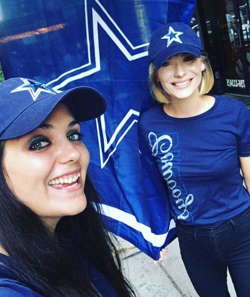 Dallas cowboys the playwright irish pub dallas photo 2g m4hsunfo