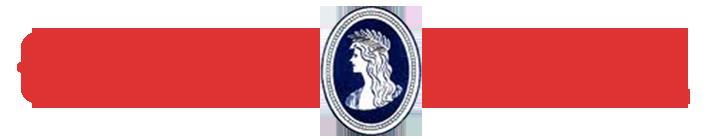 full cameo logo.png