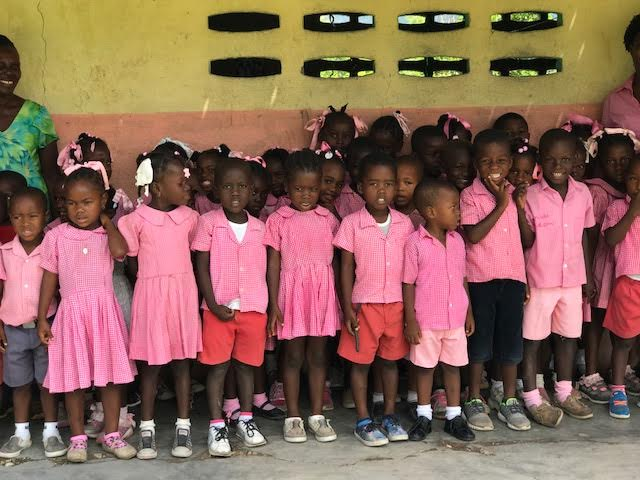 Haiti School Children May 2017.jpg