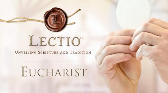 lectio-eucharist.jpg