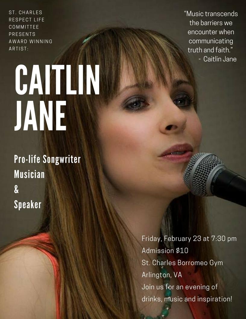 Caitlin Jane.jpg